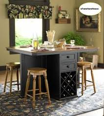 black kitchen island table wine storage kitchen table kitchen tables with wine storage