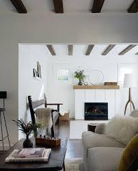 modern rustic design 17 best living rooms modern rustic rustic bohemian home design