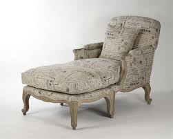 french country chairs upholstered home decorating interior