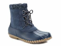 womens winter boots s winter boots dsw