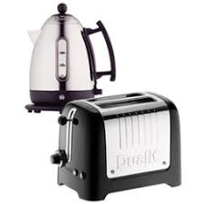 Dualit Stainless Steel Toaster Toaster Kettle Set Shop For Cheap Small Appliances And Save Online