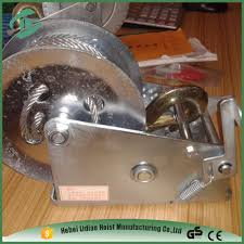 diesel power winch diesel power winch suppliers and manufacturers