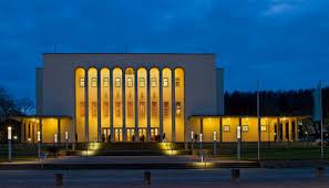 architektur bielefeld bielefeld für besondere anlässe