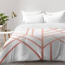 buy gold twin comforter bedding from bed bath u0026 beyond