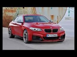 bmw m2 release date 2016 bmw m2 price and release date