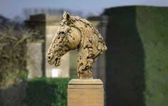 cavendish are makers of size garden ornaments with