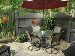 small patio decorating ideas on a budget high grade wooden patio