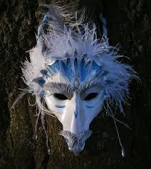 leather mardi gras masks 87 best mardi gras images on mardi gras masks