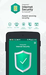 security app for android security android app review