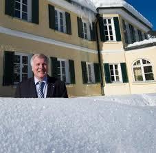 Altes Bad Kreuth Wildbad Kreuth Die Csu Ist Jetzt Auf Milieuschutz Angewiesen Welt