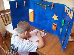 homework headquarters and helpful tips happy home fairy