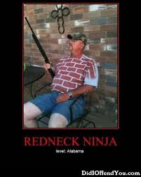 Funny Hillbilly Memes - redneck graphics pictures images and redneckphotos social network
