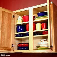 kitchen cupboard organization ideas kitchen cupboard organization ideas archives bestanizing kitchen