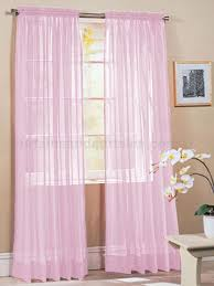 voile curtains curtains and voile panels uk