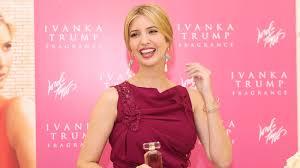 ivanka trump u0027s perfume is 1 on amazon thanks to trump boycott