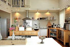 kitchen with shelves no cabinets no cabinet kitchen no cabinet over refrigerator kitchen room