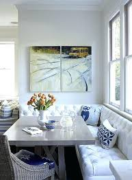 dining room with banquette seating dining room banquette furniture kitchen banquette table pertaining