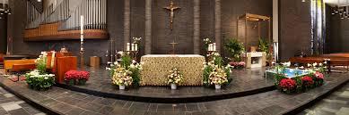 The Parish Of The Epiphany Epiphany York Ny