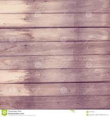 vintage wood plank pink vintage wood plank wall texture background stock photo