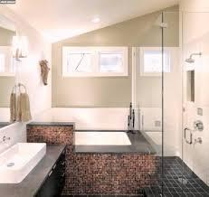 Wohnzimmer Einrichten Tips Wohndesign Schönes Moderne Dekoration Kleines Zimmer Mit