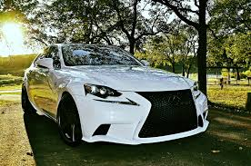 lexus touch up paint ultra white clear bra on white clublexus lexus forum discussion