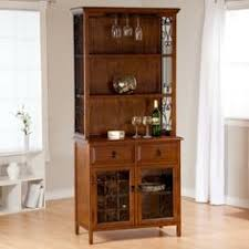 bakers rack with cabinet hutch with wine rack french country wine rack cabinet my with