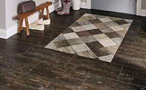 armstrong carpet reviews carpet vidalondon