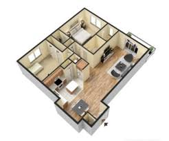 One Madison Floor Plans The Overlook At Piermont Rentals Piermont Ny Apartments Com