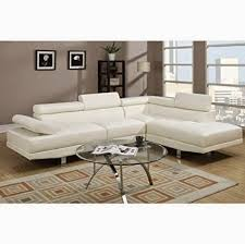 Natuzzi Leather Recliner Sofa Sectional Reclining Sofa Sale Natuzzi Leather Sectional
