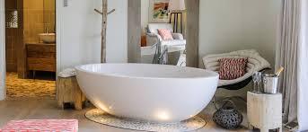 bathroom designer freestanding bath high bathtub amazing modern