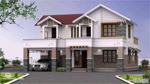 floor plan two storey baby nursery 2 story house design two storey house design with