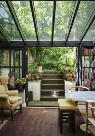 Modern Sunroom Interesting Designs Of Modern Sunroom U2013 Home Landscaping