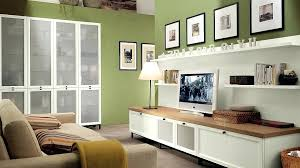 floating cabinets living room floating shelves and entertainment floating cabinets living room