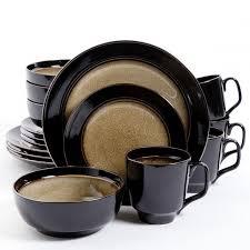 94 best stoneware dinnerware ceramics images on