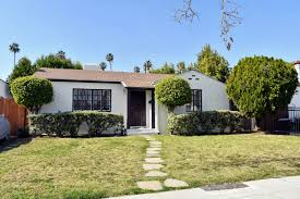 buy home los angeles 75 percent of la residents can t afford to buy in la curbed la