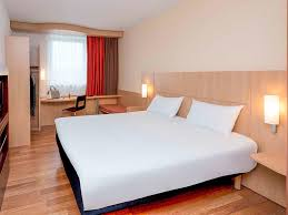 prix chambre ibis budget hotel pas cher esch sur alzette ibis esch belval