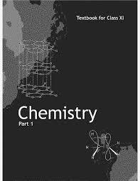 ncert class 11 chemistry part 1 flexiprep