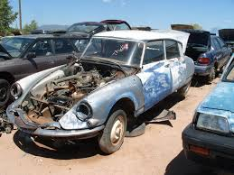 vwvortex com official junk yard finds thread