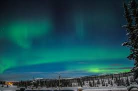 aurora borealis northern lights tours yukon aurora viewing yukon northern lights nature tours of yukon