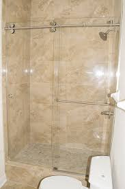 My Shower Door Sliding Door My Shower Door