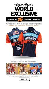 red bull motocross jersey blog motocross news mxsteeze the mxsteeze 25 with cole seely