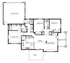 Floor Plan Pdf Stonybrook