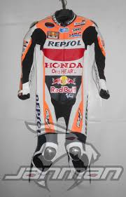motorcycle leather suit repsol 2015 motorbike leather suit