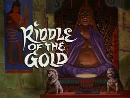 jonny quest riddle of the gold jonny quest wiki fandom powered by wikia