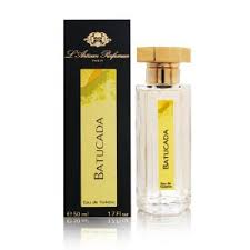California Cool Scents Tropicana Free 1pc Palm Hang Outs Aroma Rand best tropical perfumes cafleurebon perfume and