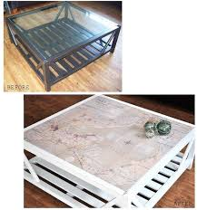 replace glass in coffee table with something else where can i get replacement glass for my coffee table fieldofscreams