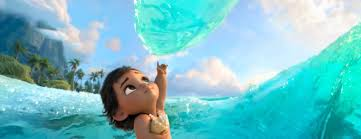 moana review after 80 years of experiments disney has made the