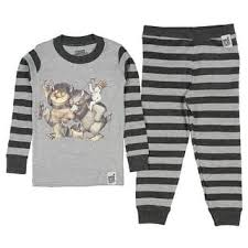 children s clothing shop the best deals for dec 2017 overstock