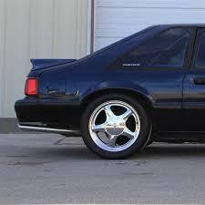 mustang pony wheels mustang pony wheel center cap 16x7 chrome 79 93