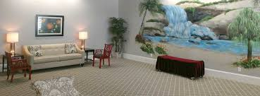 funeral home interior design jerry hartley funeral home lancaster sc